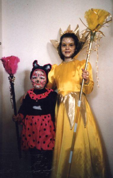 carnaval1997.jpg
