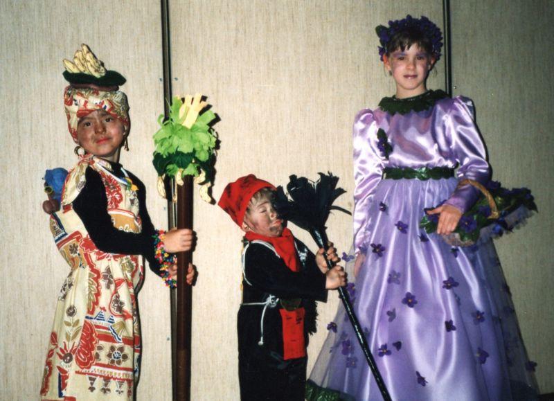 carnaval19981.jpg