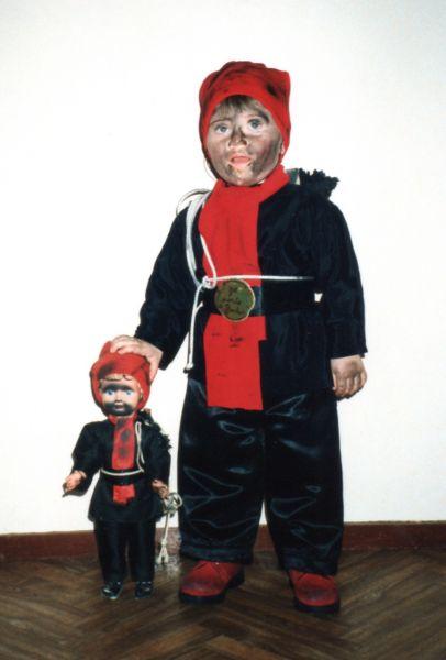 carnaval19982.jpg