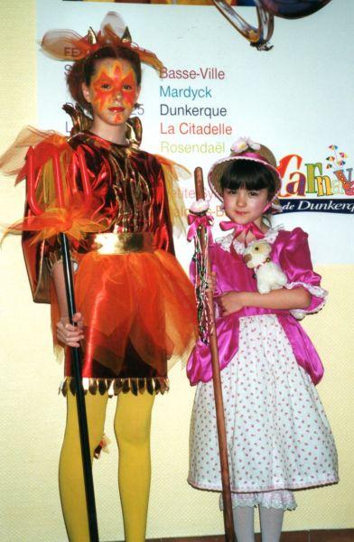 carnaval2001.jpg