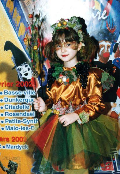 carnaval2002.jpg