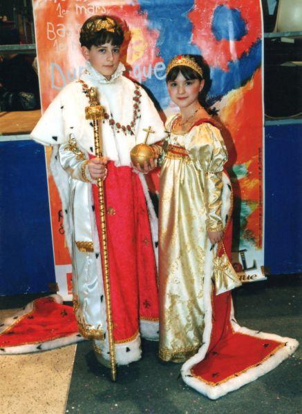 carnaval2003.jpg