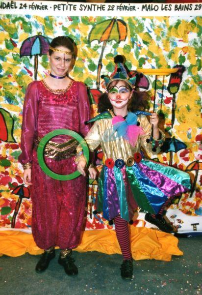 carnaval2004.jpg